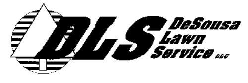 DLS DESOUSA LAWN SERVICE LLC