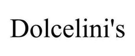 DOLCELINI'S