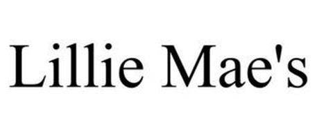 LILLIE MAE'S