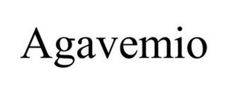 AGAVEMIO