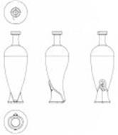 destilados ole sa de cv