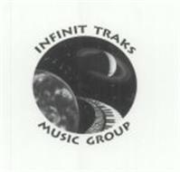 INFINIT TRAKS MUSIC GROUP