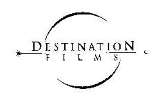 DESTINATION FILMS