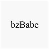 BZBABE