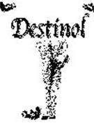 DESTINOL