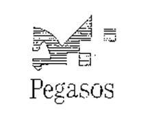 PEGASOS