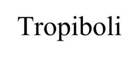 TROPIBOLI