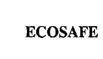 ECOSAFE