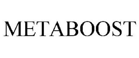 METABOOST