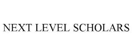 NEXT LEVEL SCHOLARS