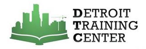 DETROIT TRAINING CENTER
