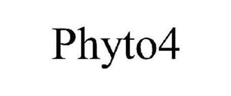 PHYTO4