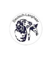 DEUTSCH-LANGHAAR