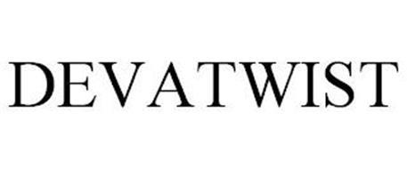 DEVATWIST