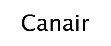 CANAIR