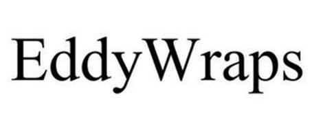 EDDYWRAPS