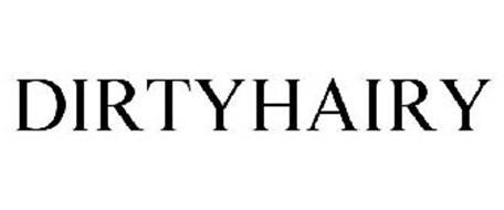 DIRTYHAIRY