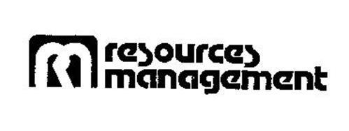 RM RESOURCES MANAGEMENT