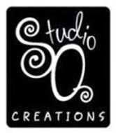 STUDIO Q CREATIONS