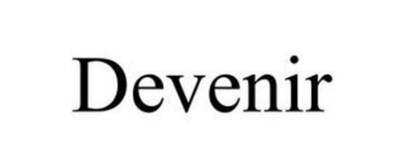 DEVENIR