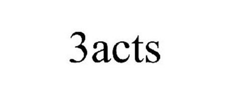 3ACTS