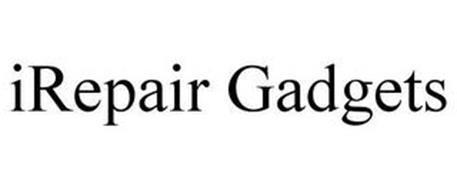IREPAIR GADGETS