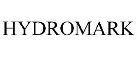 HYDROMARK