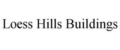 LOESS HILLS BUILDINGS