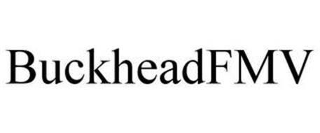 BUCKHEADFMV