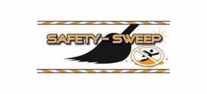 SAFETY-SWEEP