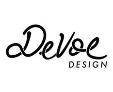 DEVOE DESIGN