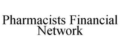 PHARMACISTS FINANCIAL NETWORK