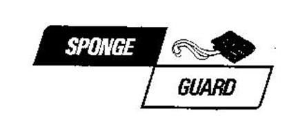 SPONGE GUARD