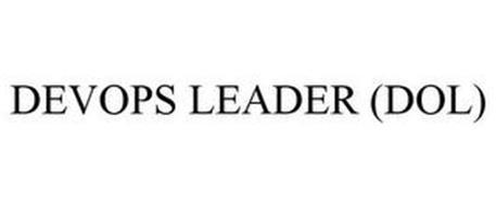 DEVOPS LEADER (DOL)