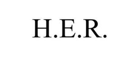 H.E.R.