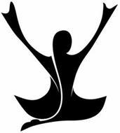Devotion Yoga, LLC