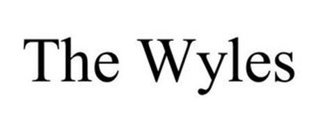 THE WYLES