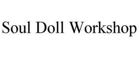 SOUL DOLL WORKSHOP