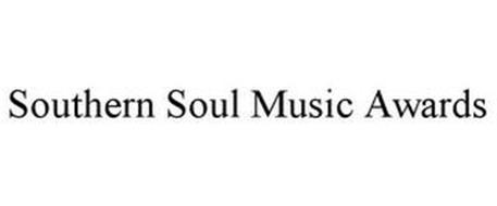 SOUTHERN SOUL MUSIC AWARDS