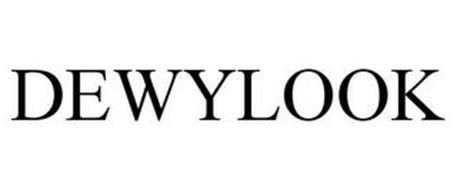 DEWYLOOK