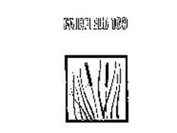 FAIRFIELD 100
