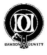 DAWSON DEWITT DD