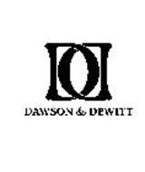 DD DAWSON & DEWITT