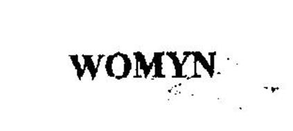WOMYN