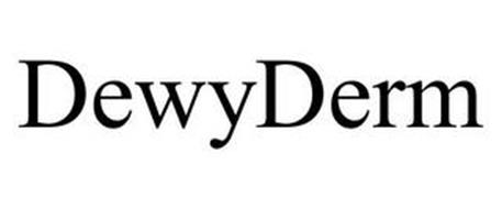 DEWYDERM