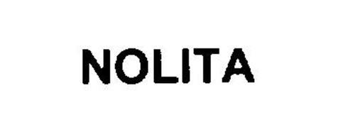NOLITA