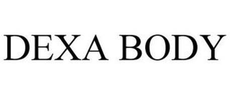 DEXA BODY