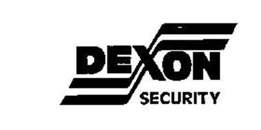 DEXON SECURITY