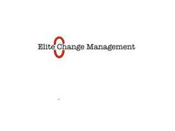 ELITE CHANGE MANAGEMENT