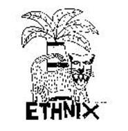 ETHNIX
